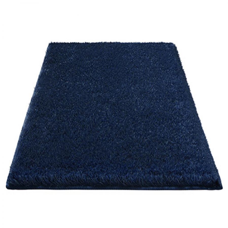 esprit home tapis de bain chill 70 x 120 cm comparer avec. Black Bedroom Furniture Sets. Home Design Ideas