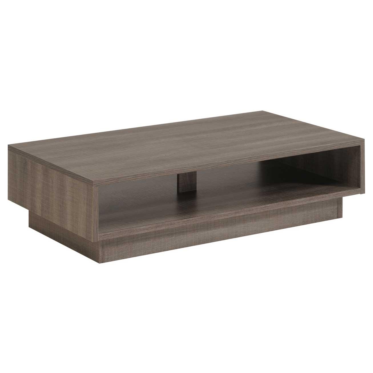 table basse grey comparer avec. Black Bedroom Furniture Sets. Home Design Ideas
