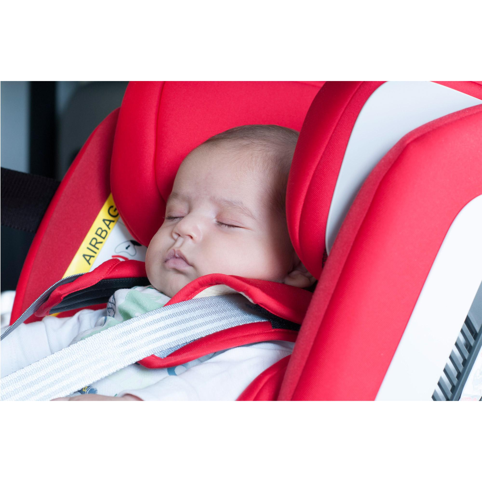Chicco Seat Up - Siège auto groupe 0 1 2 - Comparer avec Touslesprix.com aac01e1e4326