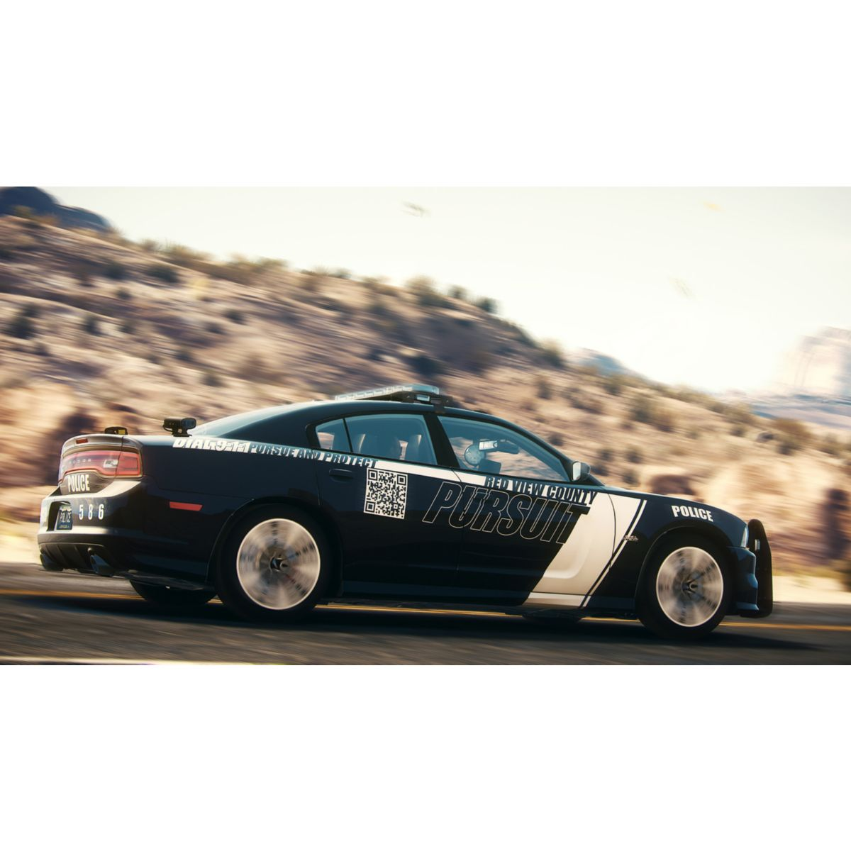 need for speed rivals xbox one comparer avec. Black Bedroom Furniture Sets. Home Design Ideas