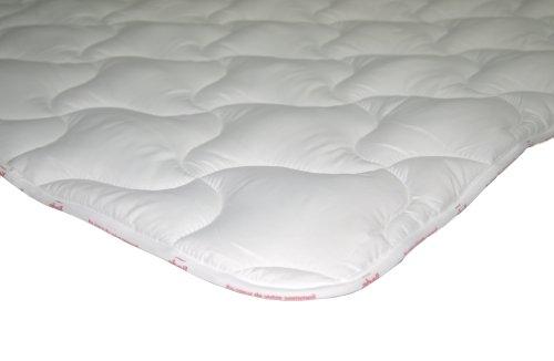 abeil couette l g re anti transpiration topcool 220 x 240 cm comparer avec. Black Bedroom Furniture Sets. Home Design Ideas