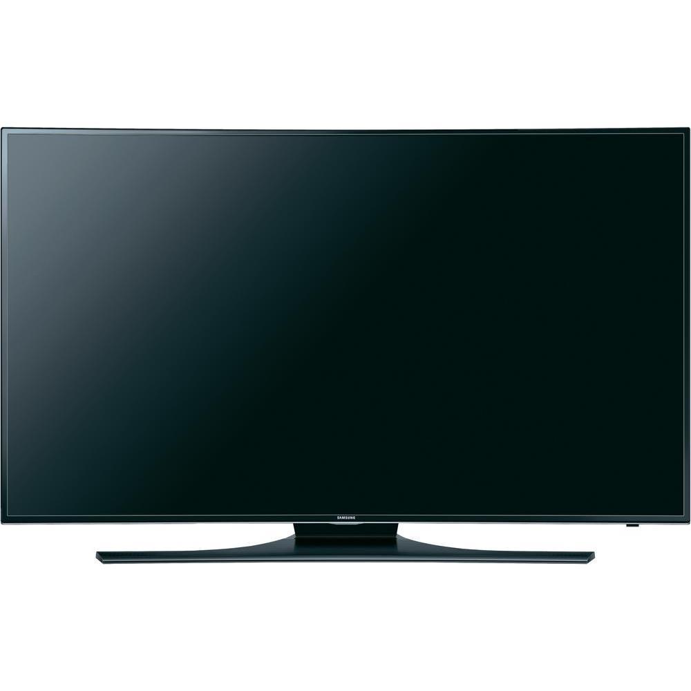 samsung ue48h6890 t l viseur led 3d 121 cm comparer. Black Bedroom Furniture Sets. Home Design Ideas