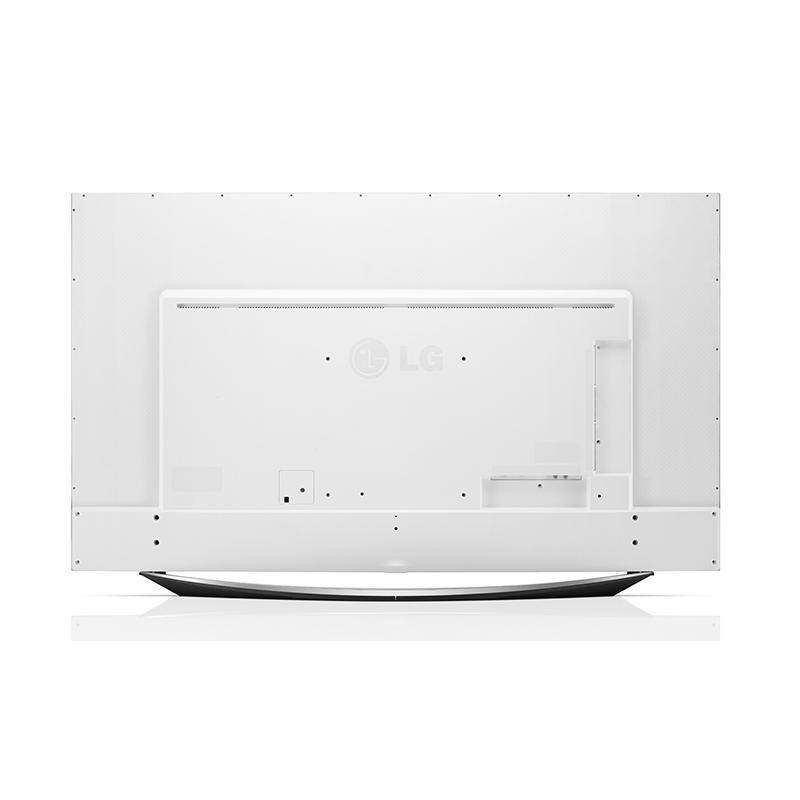 lg 55uf950v t l viseur led 4k 3d 140 cm smart tv. Black Bedroom Furniture Sets. Home Design Ideas