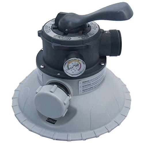 intex filtre a sable 4m3 h pour piscine jusqu 39 a 20m3 comparer avec