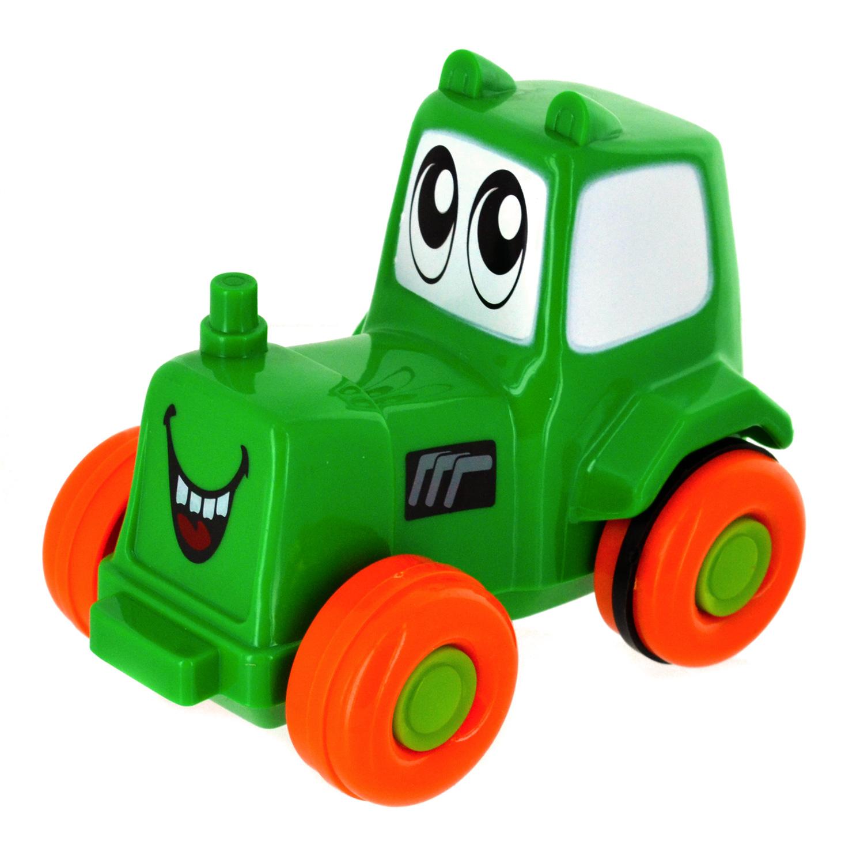 B b d couvertes v hicule rigolo tracteur comparer avec - Tracteur rigolo ...