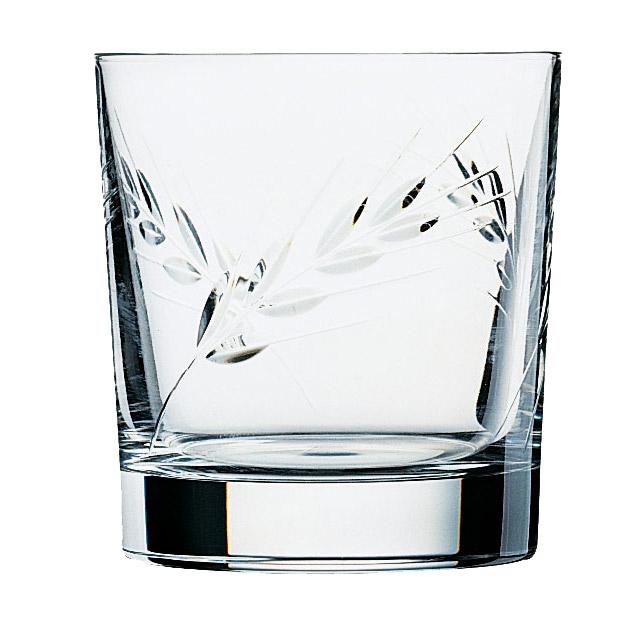 cristal d 39 arques 6 gobelets fleury epi forme basse en diamax 30 cl comparer avec. Black Bedroom Furniture Sets. Home Design Ideas