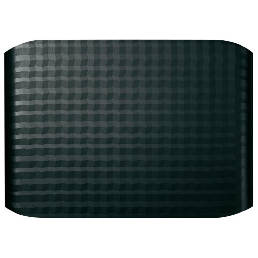 Samsung stshx m201tcb disque dur externe m3 portable 2 for Housse disque dur externe samsung m3