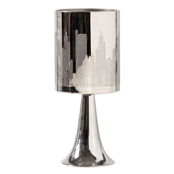lampe de chevet tactile alinea other image of lampe chevet alinea view images chambre parents. Black Bedroom Furniture Sets. Home Design Ideas