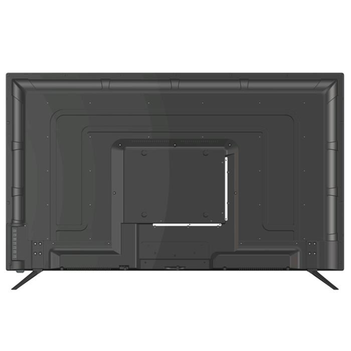 continental edison 48ka0816b7 t l viseur led 122 cm 4k. Black Bedroom Furniture Sets. Home Design Ideas