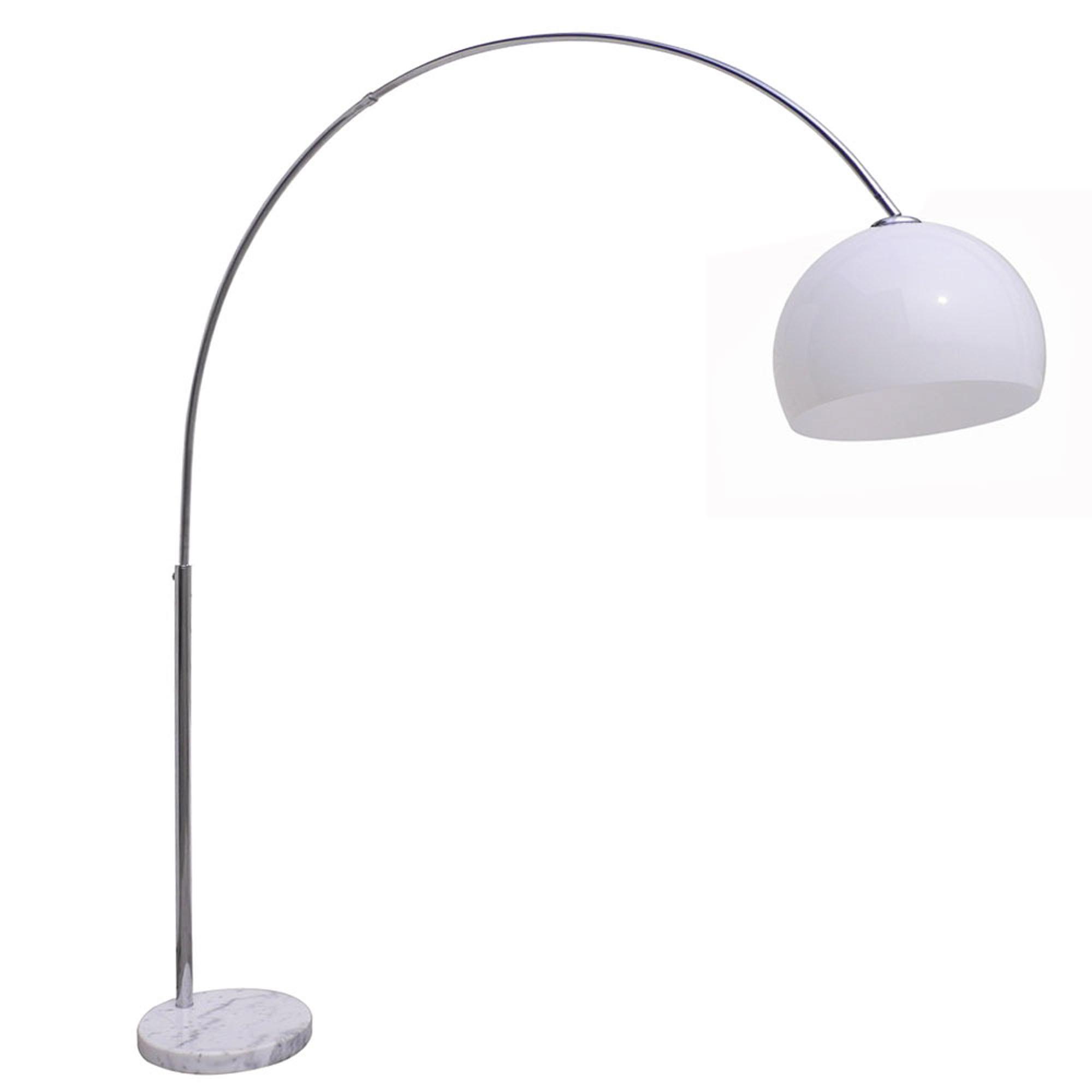 lampadaire castorama lampadaire ext rieur lola cm w lm couleurs avec lampadaire exterieur lola. Black Bedroom Furniture Sets. Home Design Ideas