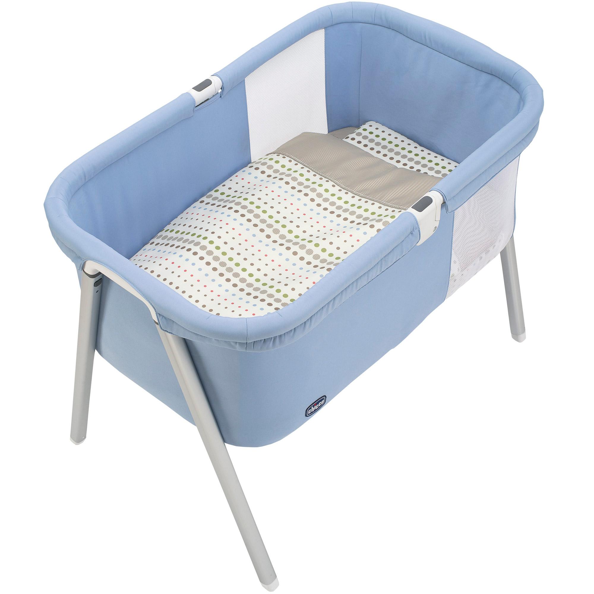 chicco parure de lit nature pour berceaux next 2 me et. Black Bedroom Furniture Sets. Home Design Ideas