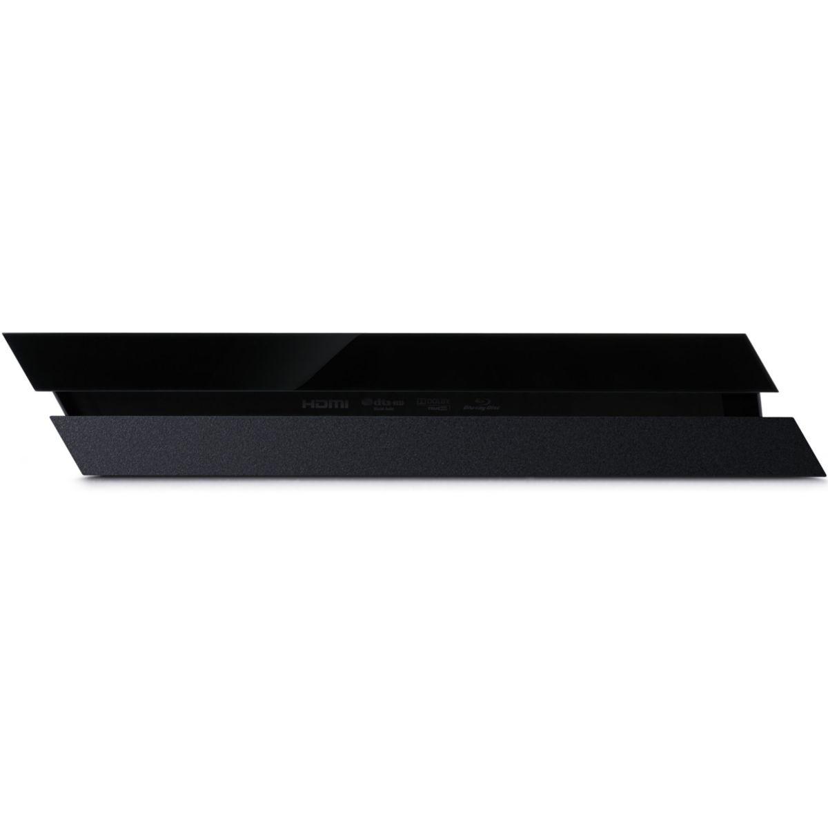 sony ps4 500 go killzone shadow fall comparer avec. Black Bedroom Furniture Sets. Home Design Ideas