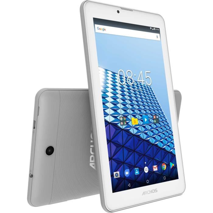 1c5029b6b23 Archos Core 70 3G - Tablette tactile 7