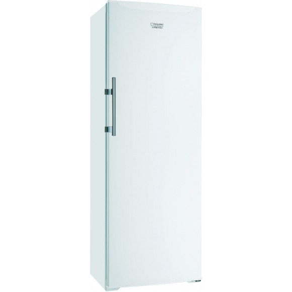 Hotpoint sdsi 1721 vj r frig rateur 1 porte comparer - Comparateur de prix refrigerateur ...