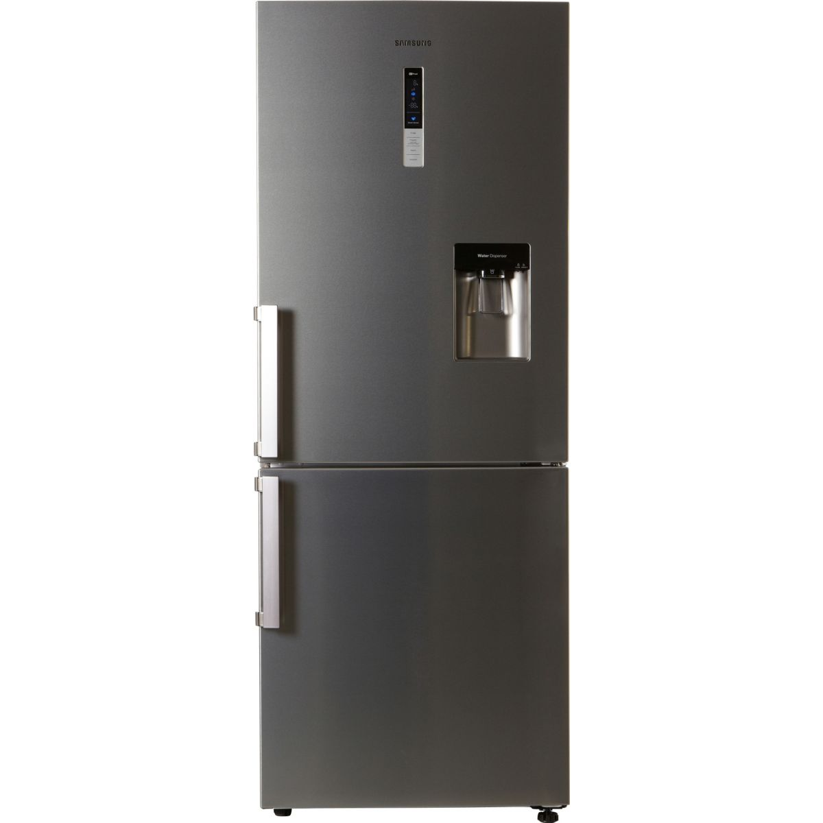refrigerateur distributeur d 39 eau samsung. Black Bedroom Furniture Sets. Home Design Ideas