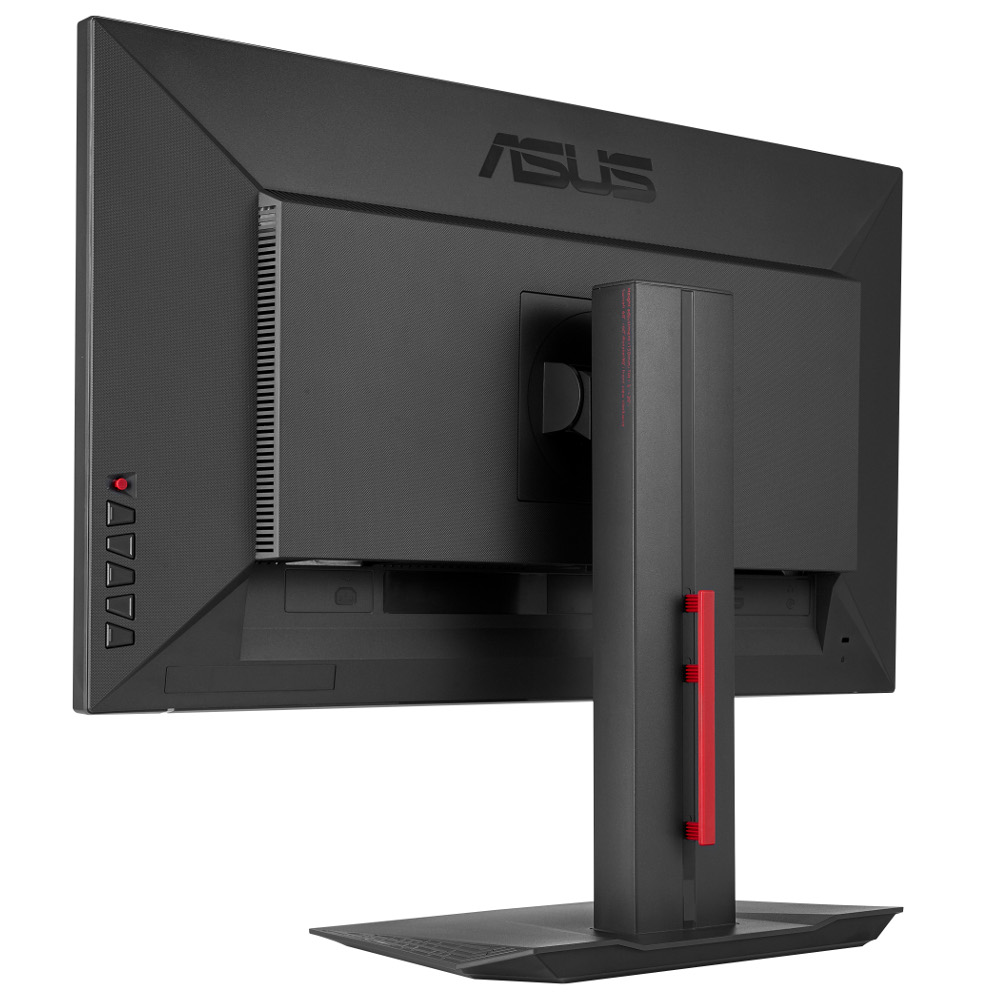 asus mg279q cran led 27 comparer avec. Black Bedroom Furniture Sets. Home Design Ideas