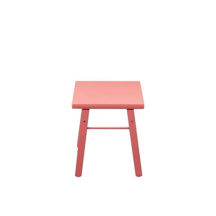 Table Enfant Basse Combelle Laquée Table Basse Combelle Enfant vOmnwN08