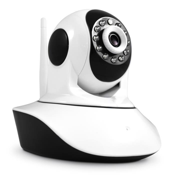 ba1f99de0c29ac Je veux voir plus de Caméras bien noté par les internautes et pas cher –  ICI  camera de surveillance avidsen 123288
