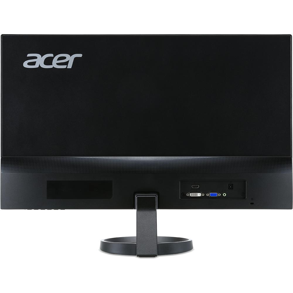 Acer r271bmid cran led 27 comparer avec for Ecran led exterieur prix
