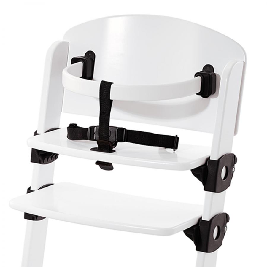 pinolino chaise haute opal comparer avec. Black Bedroom Furniture Sets. Home Design Ideas