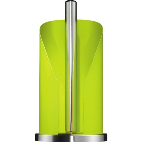 wesco 322104 20 porte papier toilettes comparer avec. Black Bedroom Furniture Sets. Home Design Ideas