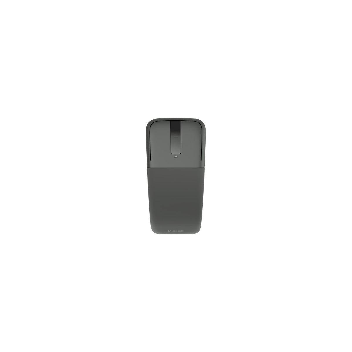 Arc touch mouse surface edition