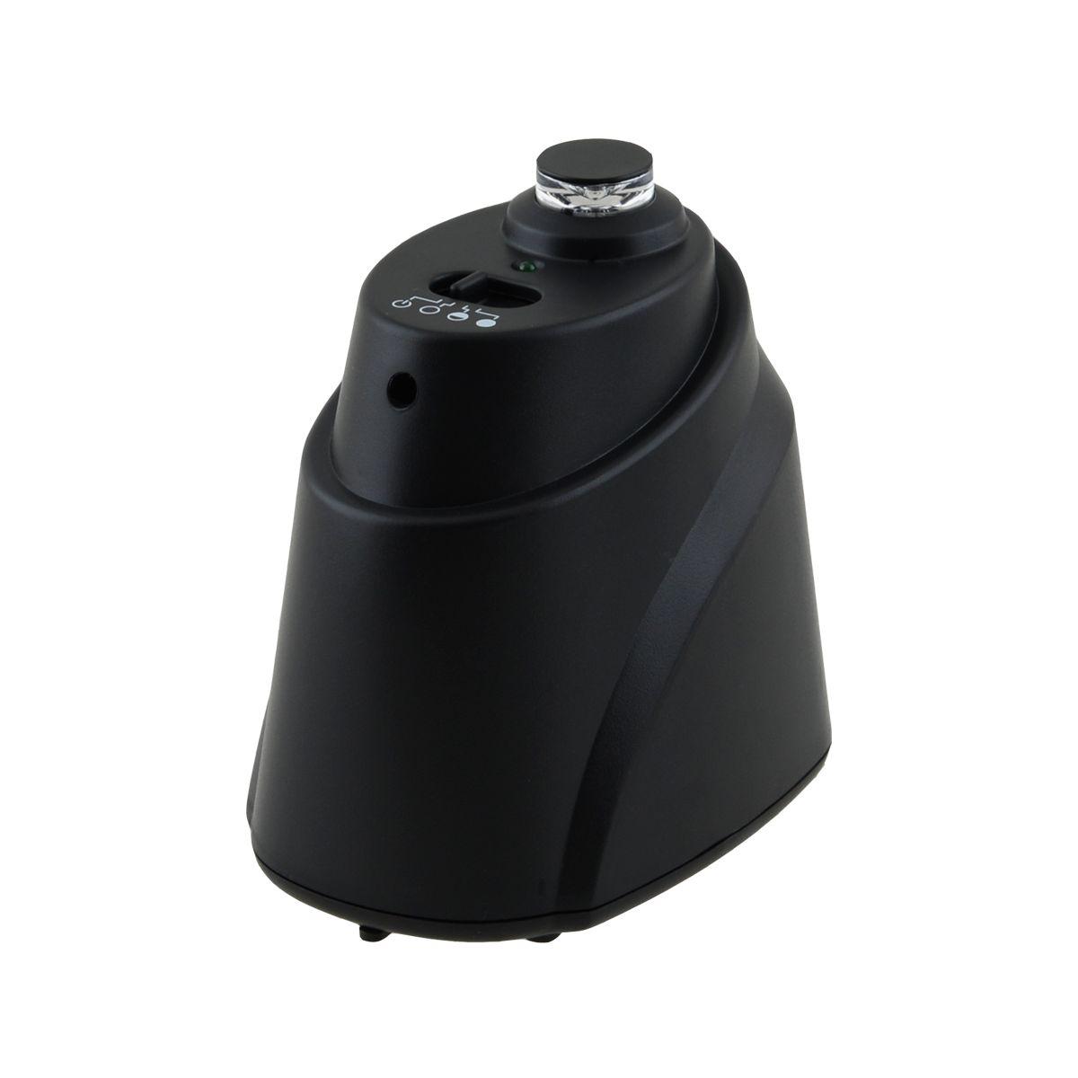 h koenig swr28 aspirateur robot comparer avec. Black Bedroom Furniture Sets. Home Design Ideas