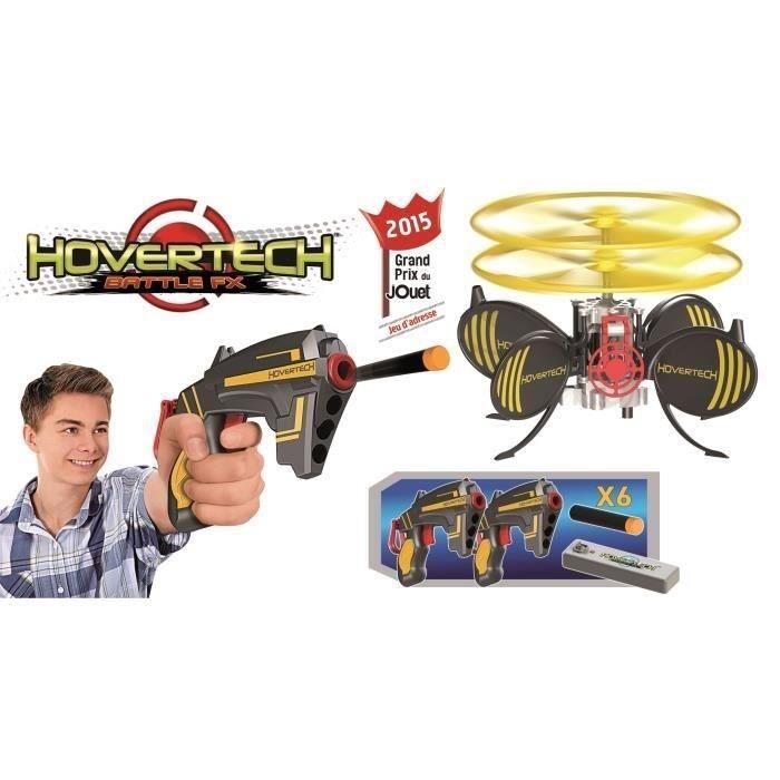 Acheter dronex pro autonomie drone harfang prix