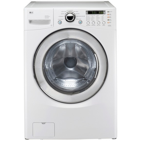 lg f32580wh lave linge frontal 13 kg comparer avec. Black Bedroom Furniture Sets. Home Design Ideas