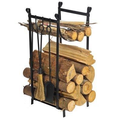 ose serviteur de chemin e avec pince bois pelle et balai comparer avec. Black Bedroom Furniture Sets. Home Design Ideas