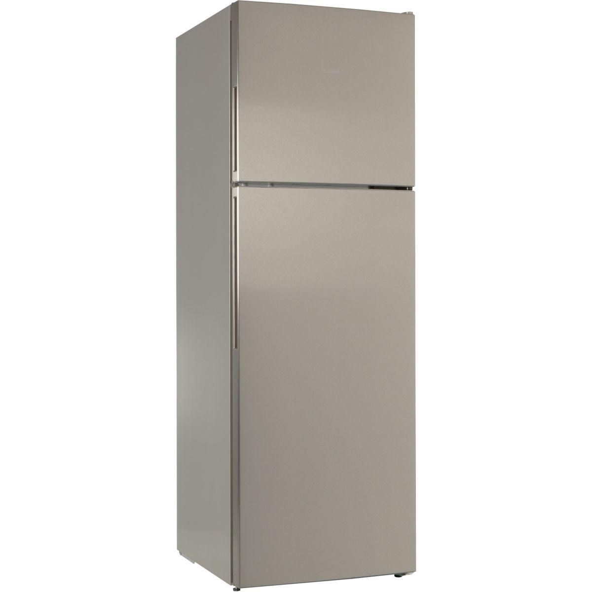 Siemens kd33vvi31 r frig rateur combin confort - Comparateur de prix refrigerateur ...