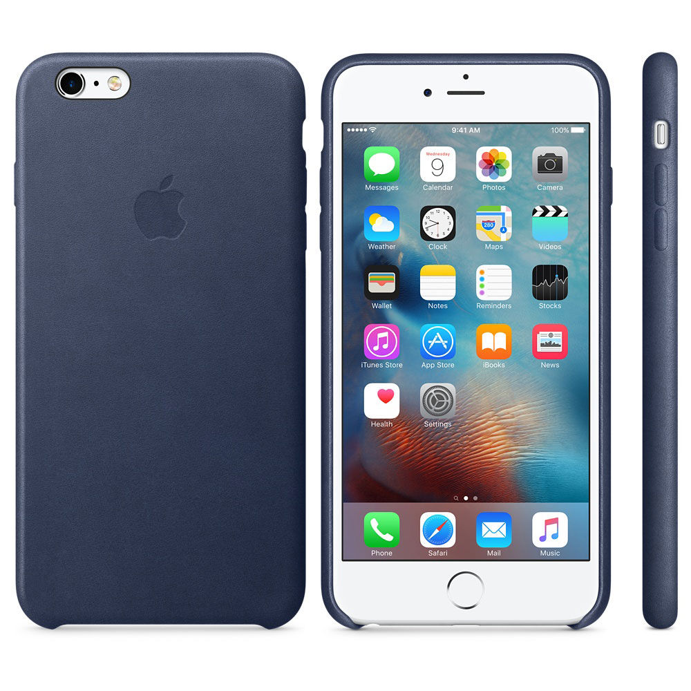 apple mkxd2zm a coque de protection pour iphone 6s plus. Black Bedroom Furniture Sets. Home Design Ideas