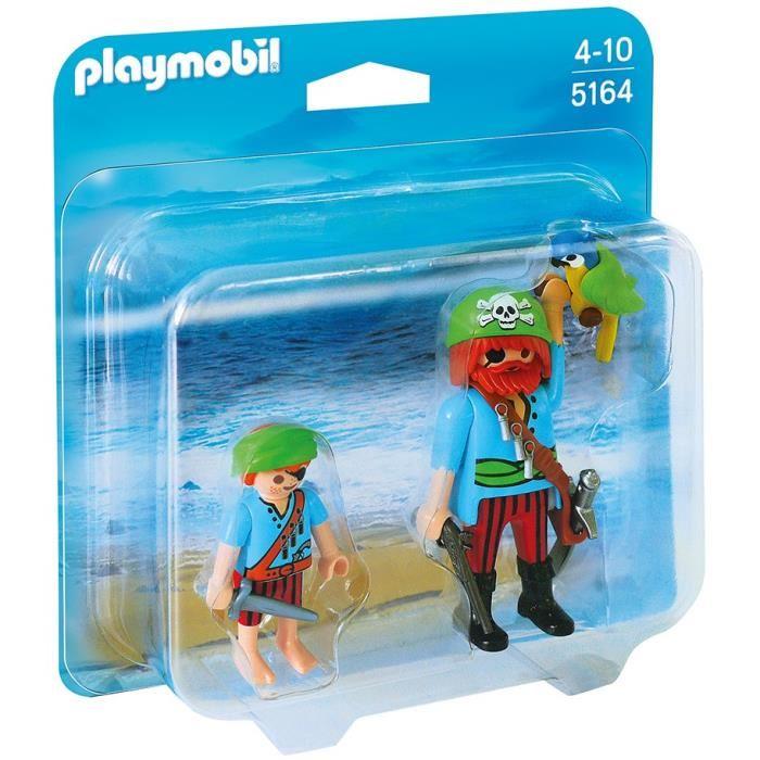 King King Pirate Playmobil Playmobil Jouet Pirate Xxl Xxl Jouet b6fyY7gv