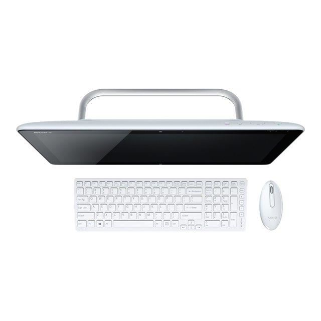 sony vaio tap 20 750 go tablette tactile g ante sous windows 8 comparer avec. Black Bedroom Furniture Sets. Home Design Ideas