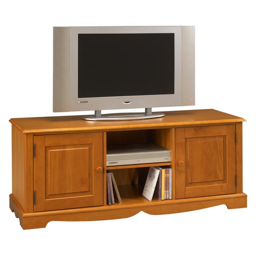 windsor meuble banc tv de style anglais comparer avec. Black Bedroom Furniture Sets. Home Design Ideas