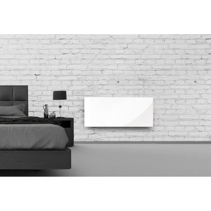 alpina cama7296 1500 watts radiateur panneau rayonnant lcd comparer avec. Black Bedroom Furniture Sets. Home Design Ideas