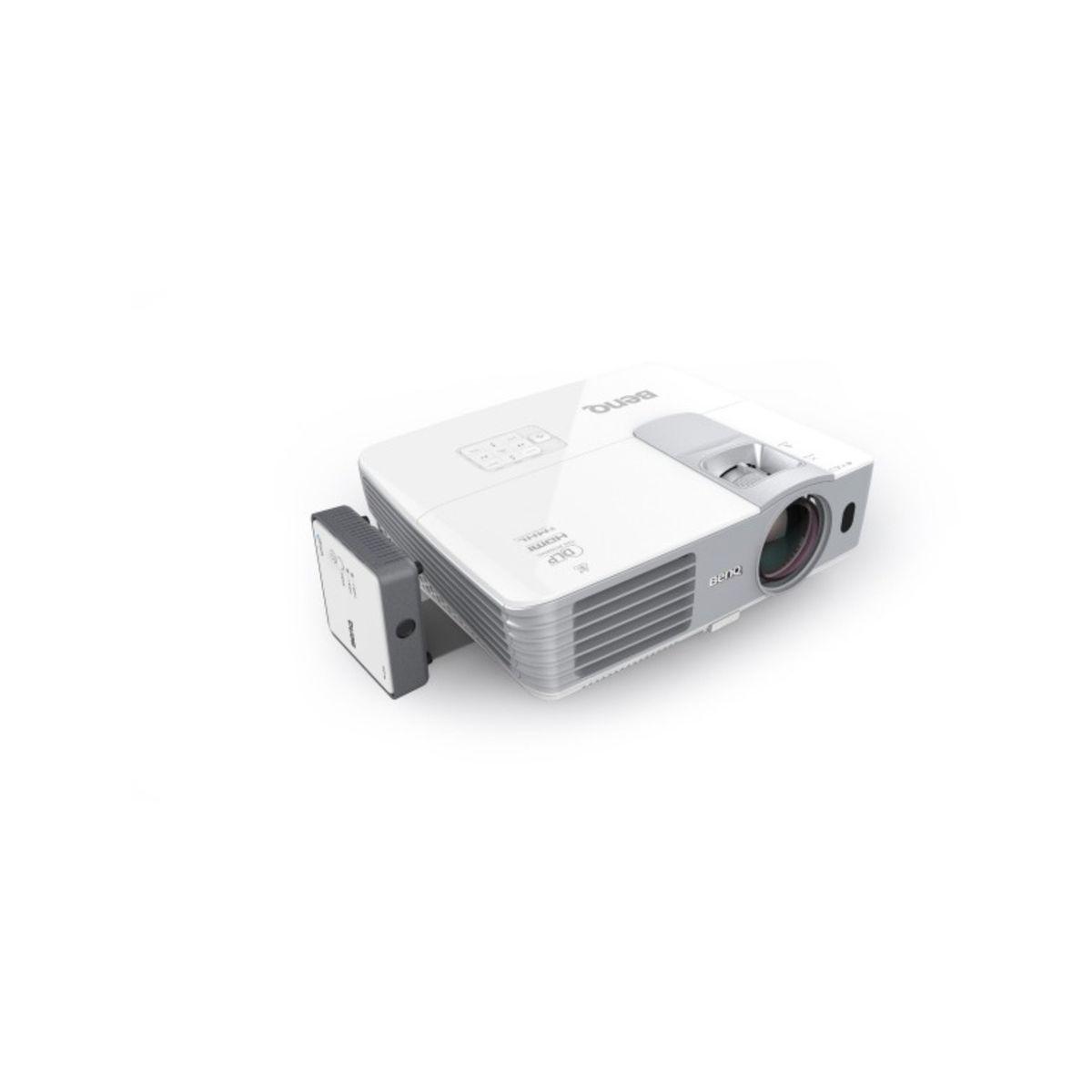 benq w1070 w vid 233 oprojecteur dlp hd 3d ready 1080p lens shift comparer avec touslesprix