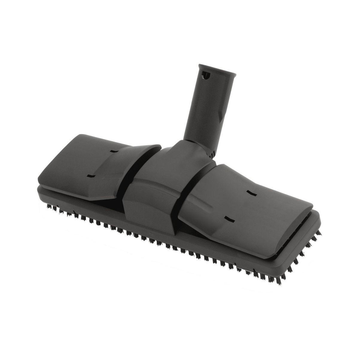K rcher brosse poils durs pour nettoyeur - Defroisseur vapeur comparer les prix ...
