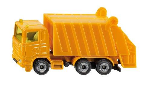 Poubelle Camion Siku Ème 0811 164 uc3JlT1KF