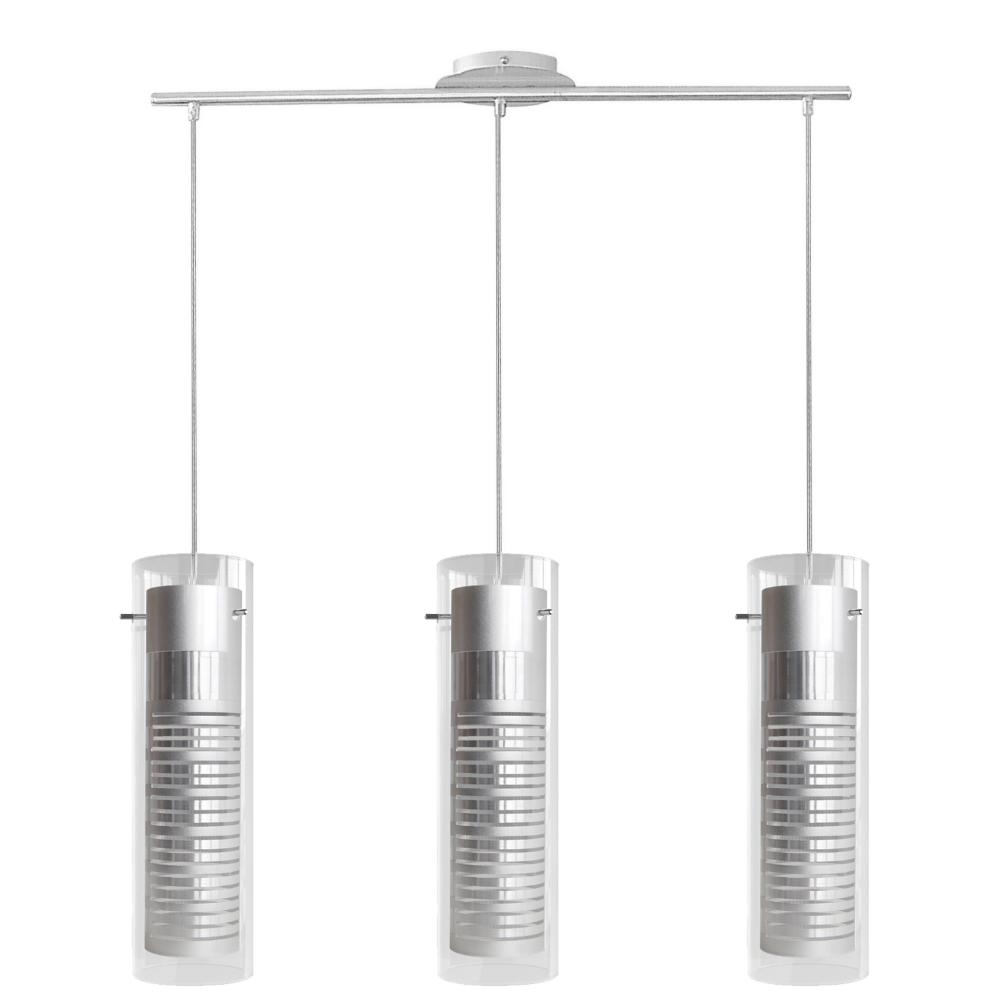 Titanium Suspension Seynave Lumières Lumières Suspension 3 Titanium Seynave 3 Seynave HWED29IeY