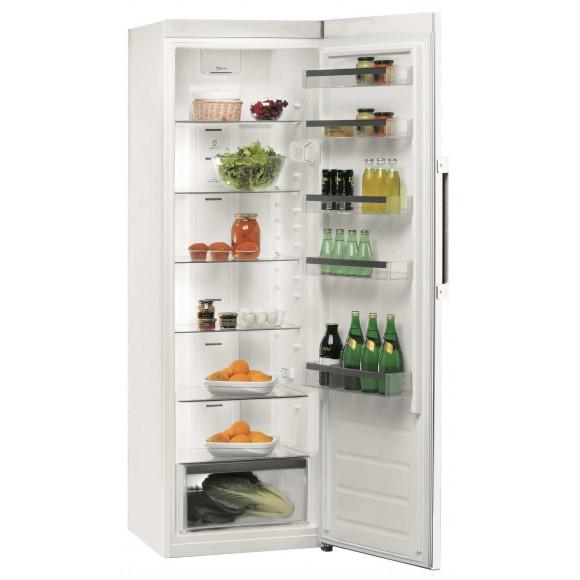 whirlpool sw8am2q - réfrigérateur 1 porte - comparer avec