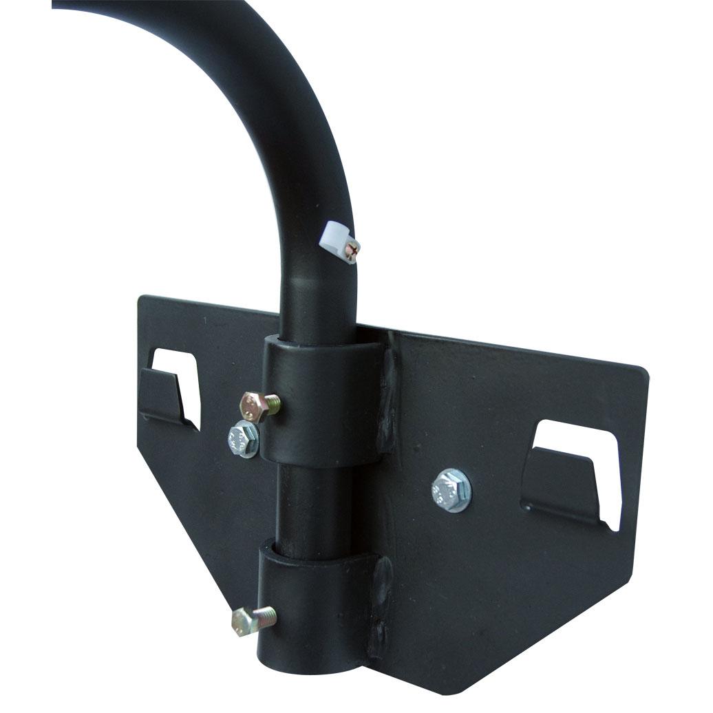 A14640 ventilateur brumisateur d 39 ext rieur comparer avec - Chauffage reversible dyson ...