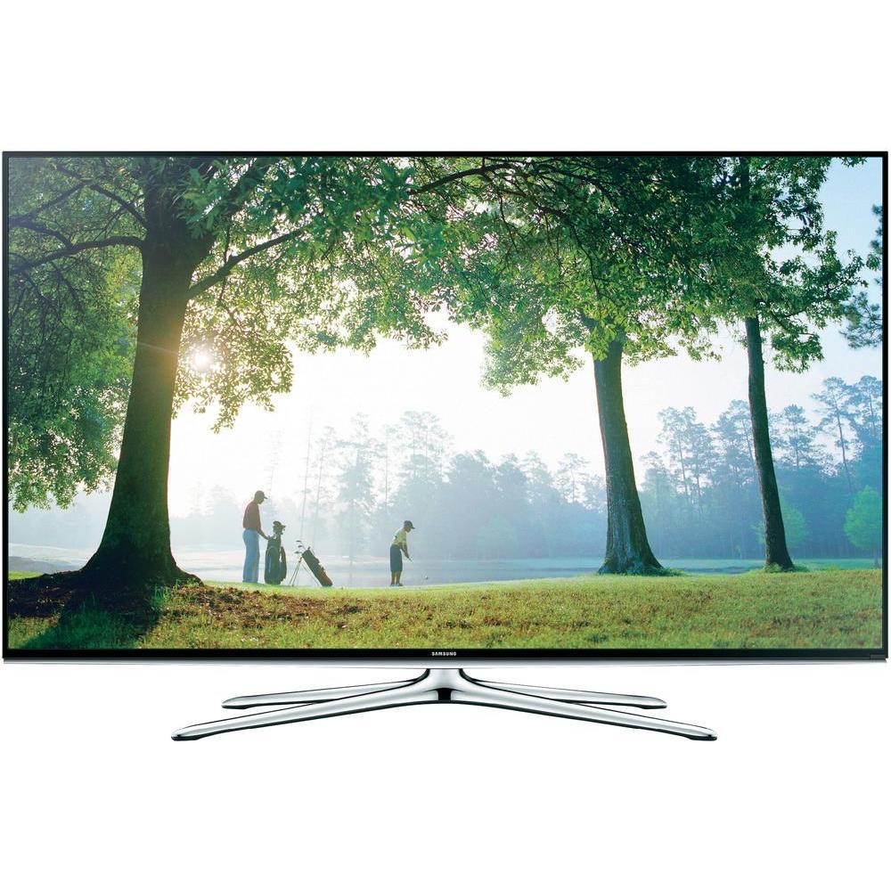 samsung ue50h6270 t l viseur led 3d 127 cm comparer avec. Black Bedroom Furniture Sets. Home Design Ideas