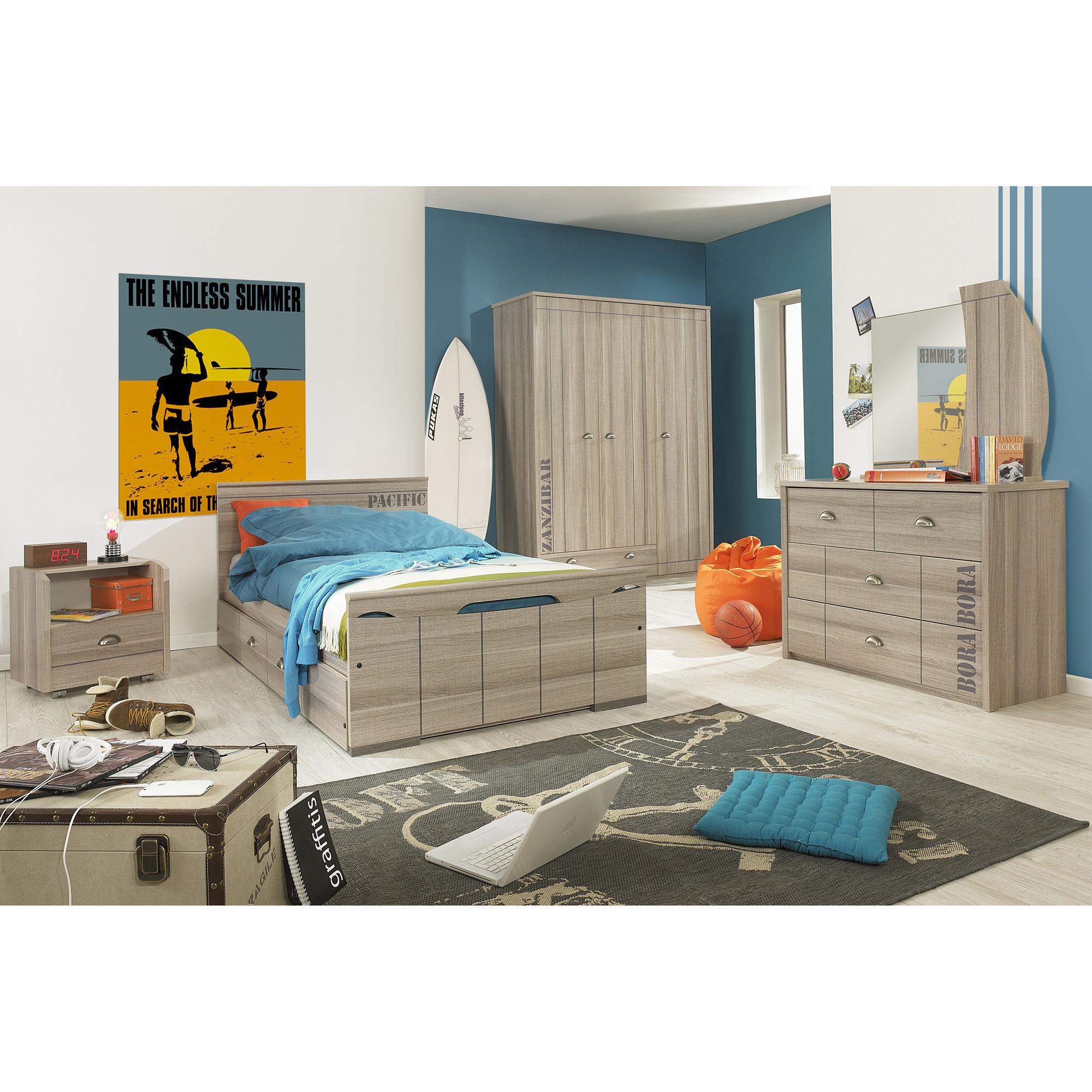 gami miroir poser pacifik comparer avec. Black Bedroom Furniture Sets. Home Design Ideas