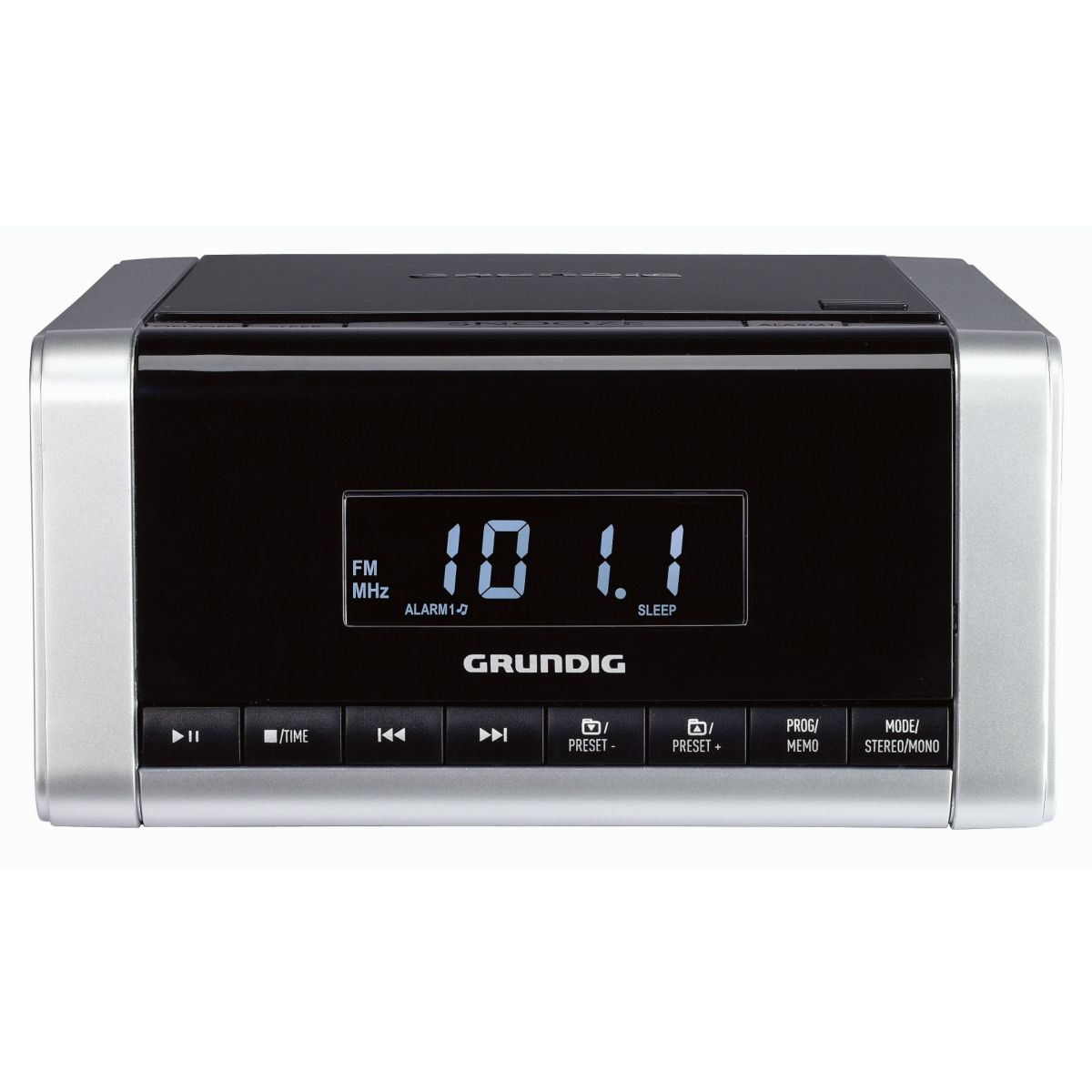 grundig ccd5690spcd poste radio cd mp3 comparer avec. Black Bedroom Furniture Sets. Home Design Ideas