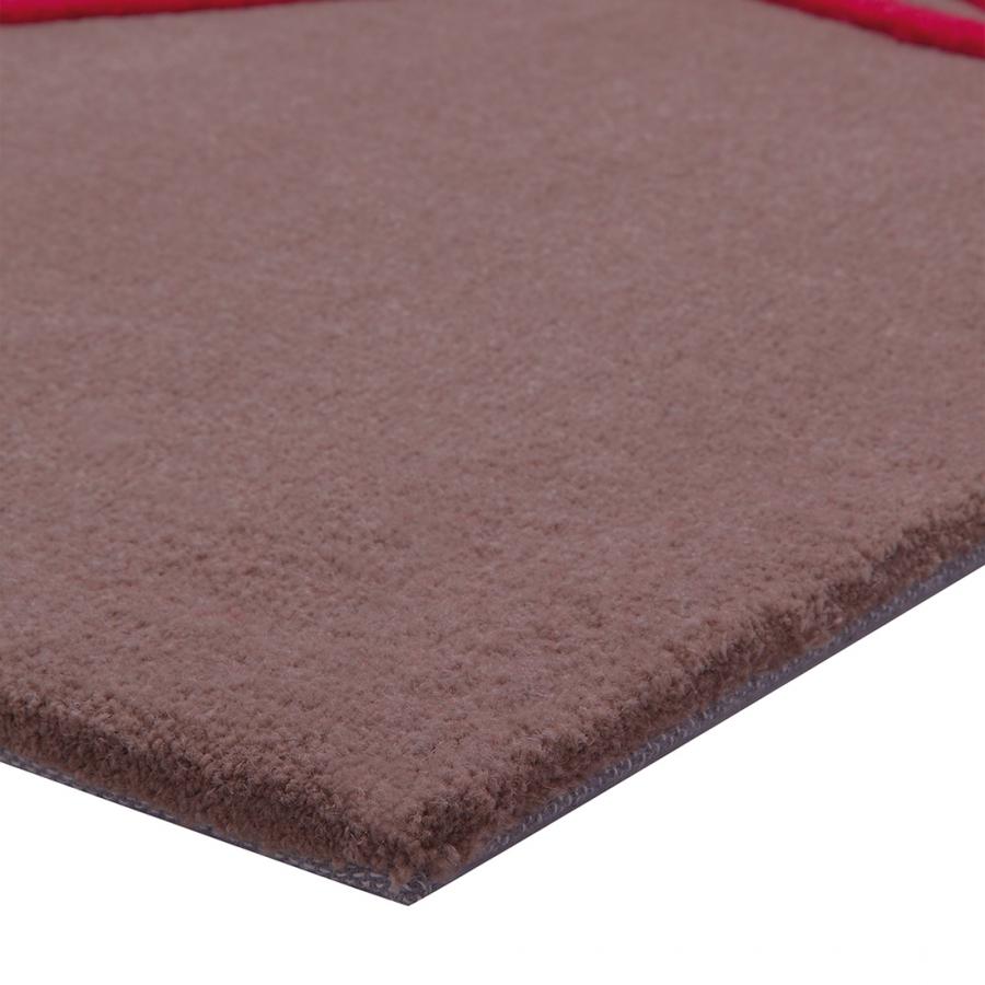 esprit home brainstorm tapis en laine de nouvelle z lande 120 x 180 cm comparer avec. Black Bedroom Furniture Sets. Home Design Ideas