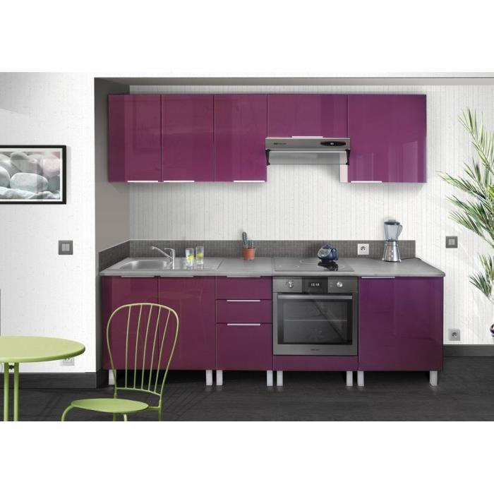 belenus caisson hotte haut haute brillance avec porte abattant et pivot 60 cm comparer avec. Black Bedroom Furniture Sets. Home Design Ideas