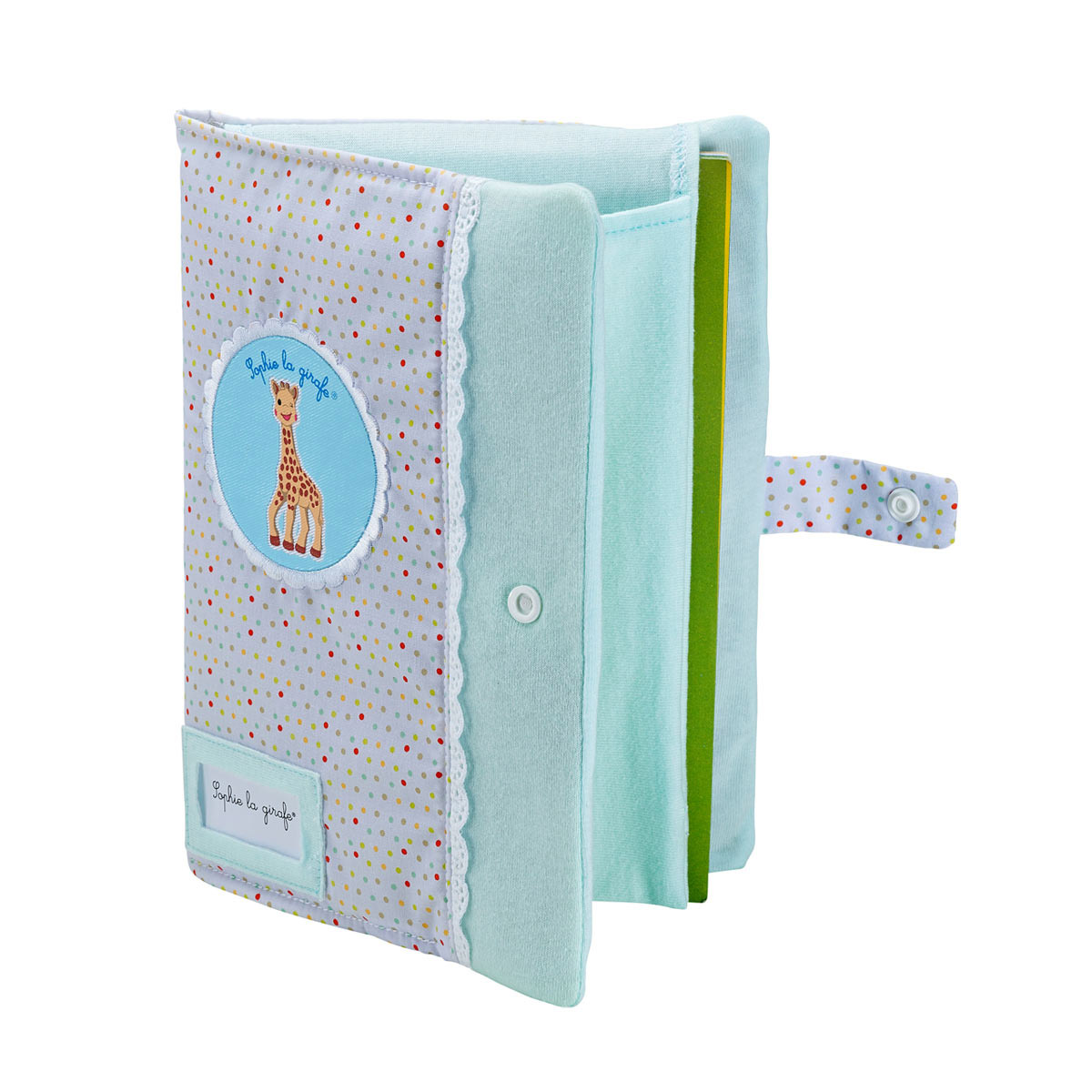 vulli prot ge carnet de sant sophie la girafe comparer. Black Bedroom Furniture Sets. Home Design Ideas