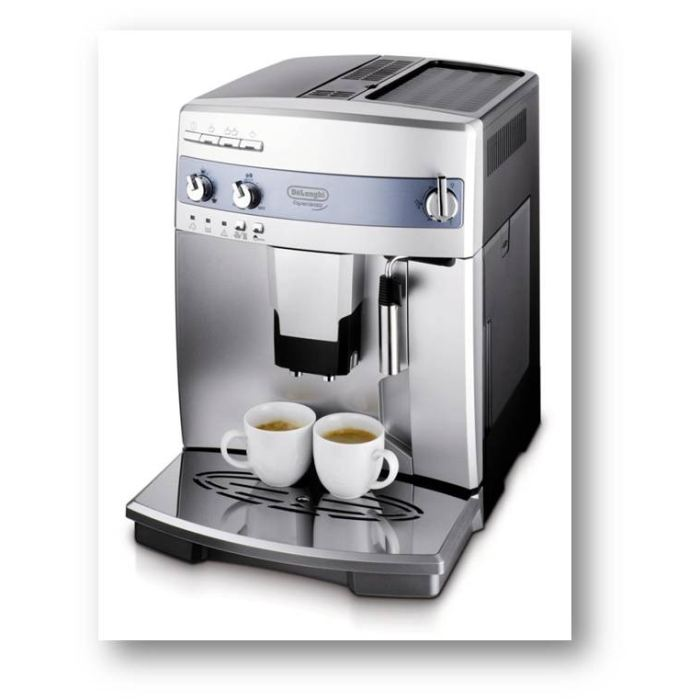 delonghi magnifica esam ex1 expresso avec broyeur comparer avec. Black Bedroom Furniture Sets. Home Design Ideas