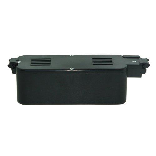 h koenig btr515 batterie pour l 39 aspirateur robot wr515 comparer avec. Black Bedroom Furniture Sets. Home Design Ideas